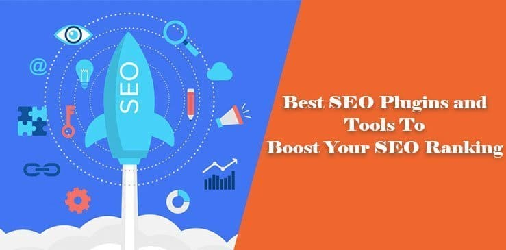 Best WordPress SEO Plugins and Tools To Boost Your SEO Ranking